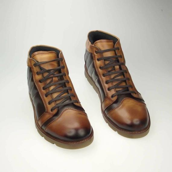 Pamir 191 férfi cipő