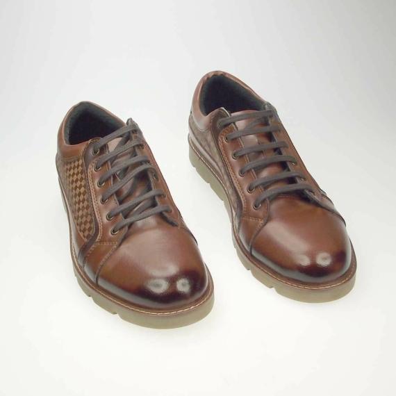 Pamir 180 férfi cipő