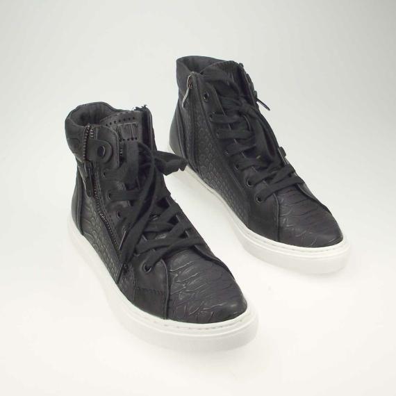 Marco Tozzi 25254 női cipő