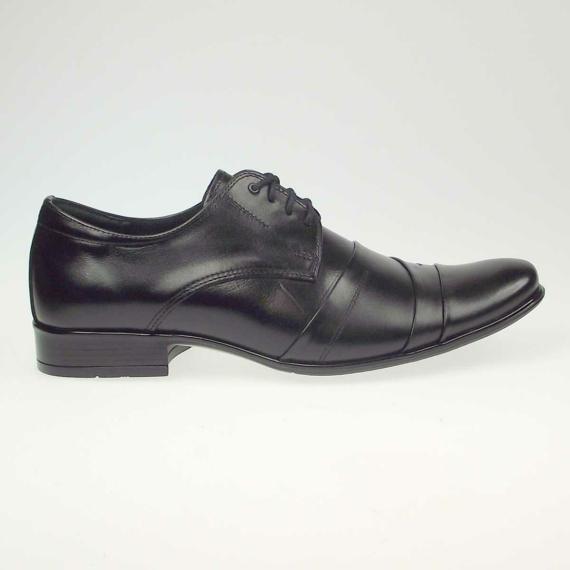 Elegant 116 férfi alkalmi cipő