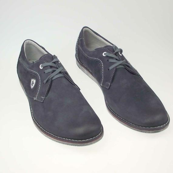Rossi Advanced 110 férfi cipő
