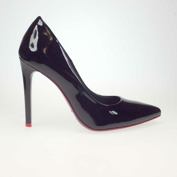 Ver Giovanni 644 női alkalmi cipő