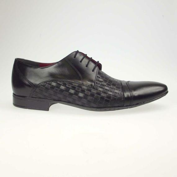M.Silvio 452 férfi cipő