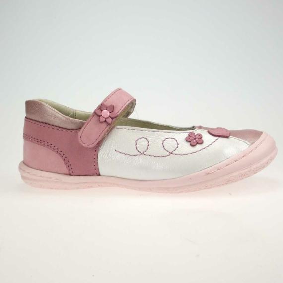 Linea M70 gyerek cipő 31-35 méretig