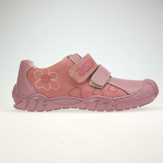 Asso 3082 gyerek cipő 31-35 méretig