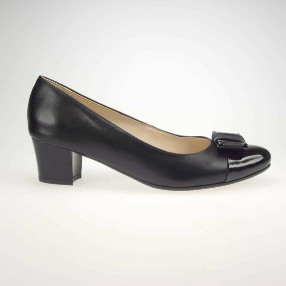 Orsselia 484 női alkalmi cipő