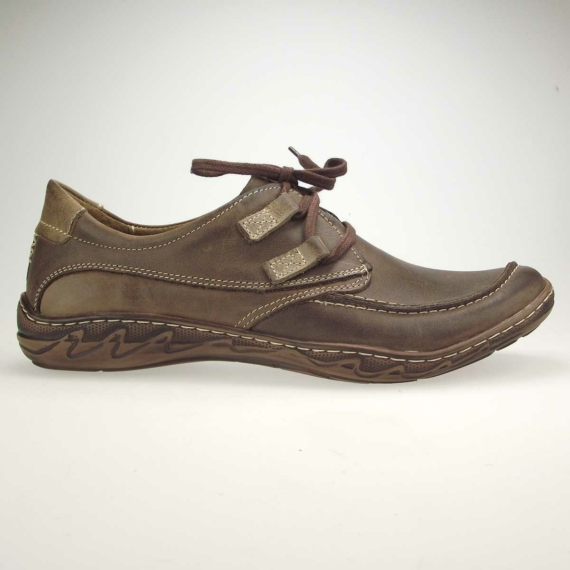 Rossi Advanced 583 férfi cipő