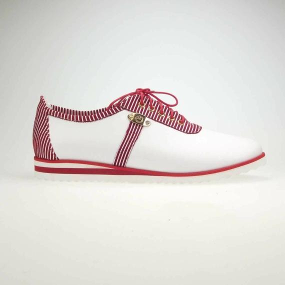 Di Lusso 905 női cipő