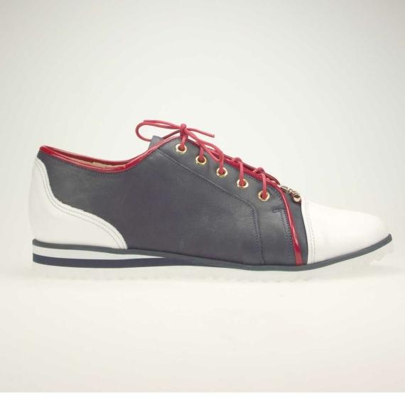 Di Lusso 900 női cipő
