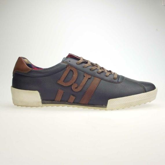 NBN 169 férfi  cipő