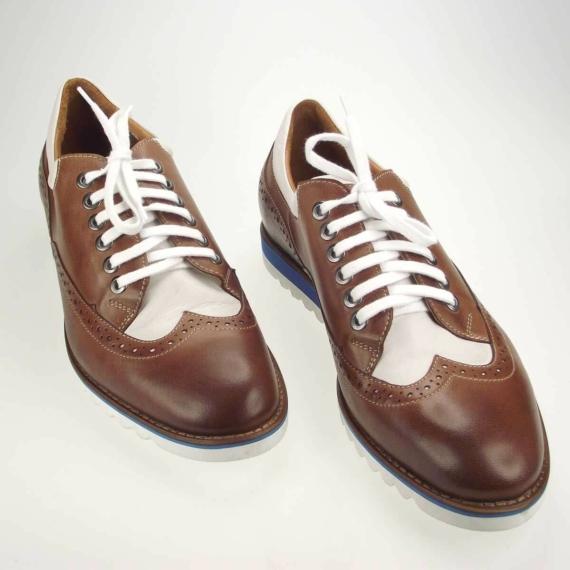 Di Marco 610 férfi cipő