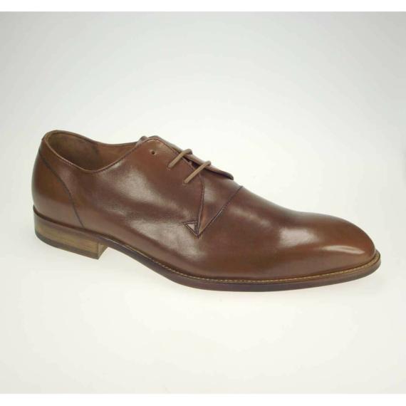 Gino Rossi 3 férfi cipő