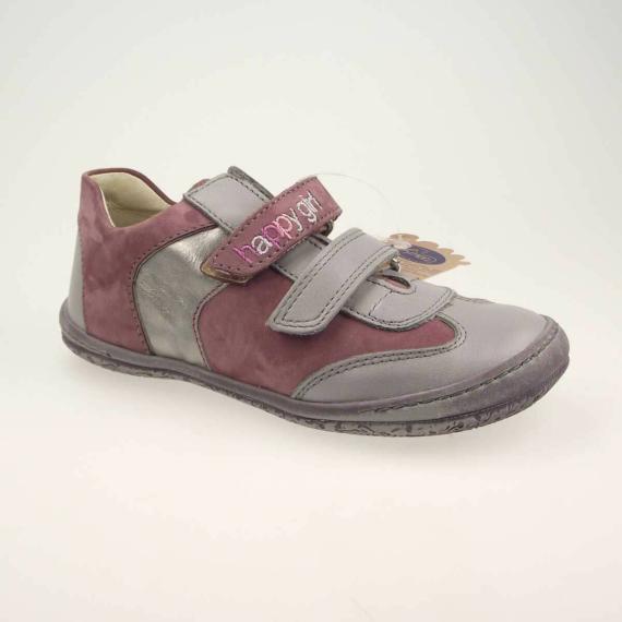 Linea M37 gyerek cipő 25-30 méretig