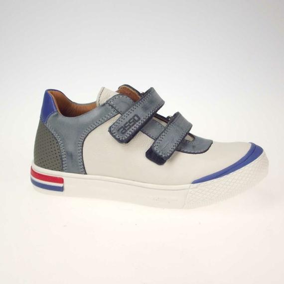 Asso 6010 gyerek cipő 25-30 méretig