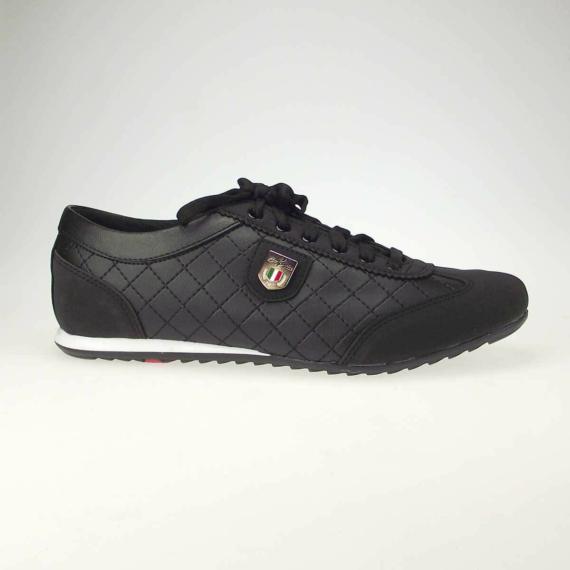 Lucio Gabbani 640 férfi cipő
