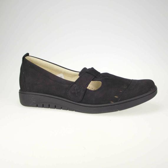Koan 238 női cipő