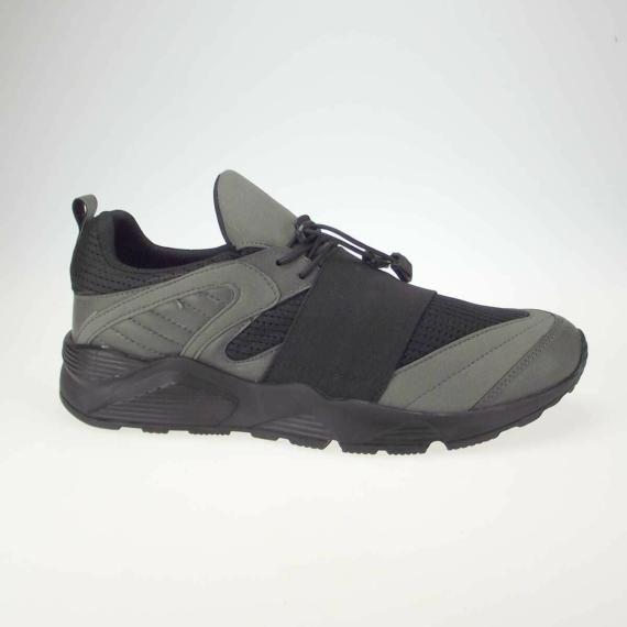 G-Class 2018 férfi cipő