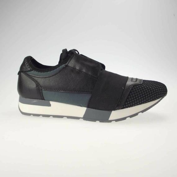 G-Class 404 férfi cipő
