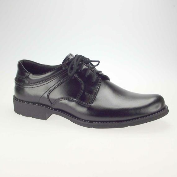 Elegant 150 férfi cipő