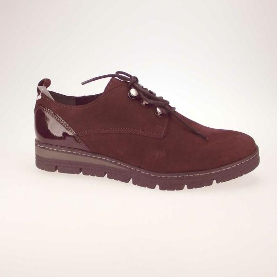 Marco Tozzi 23719 női cipő