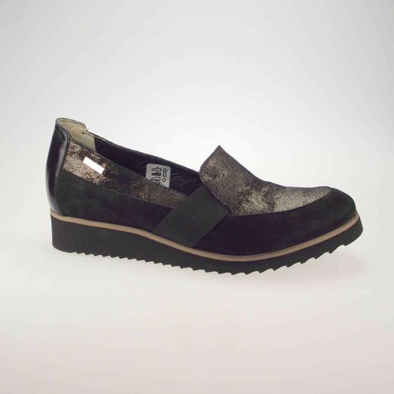 Beti 7-08-01 női cipő