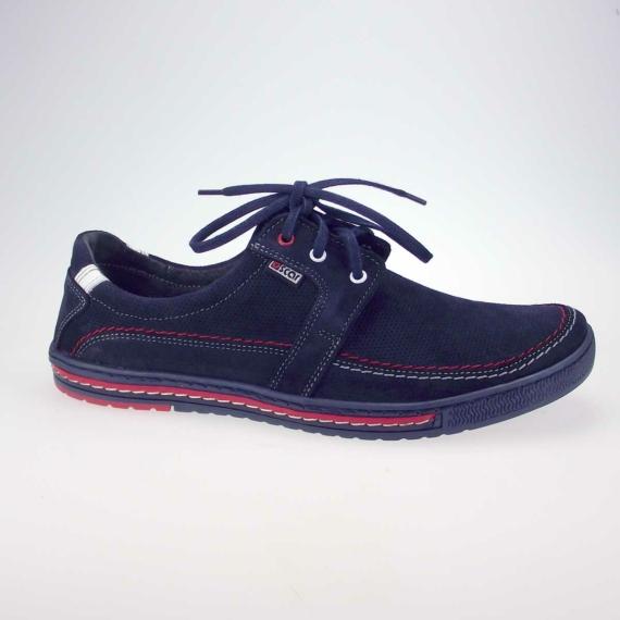 Oscar 556 férfi cipő