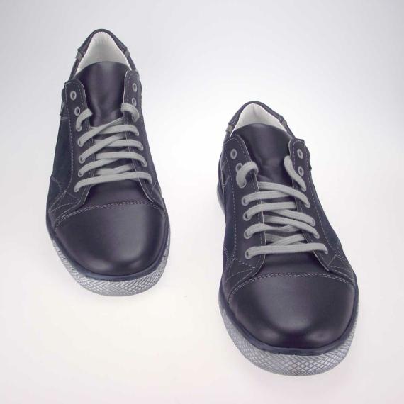Rossi Advanced 260 férfi cipő
