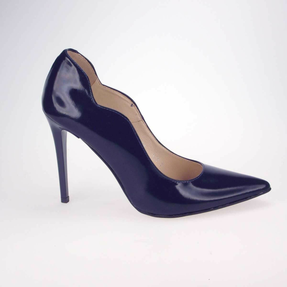 Arturo Vicci 4704 női alkalmi cipő