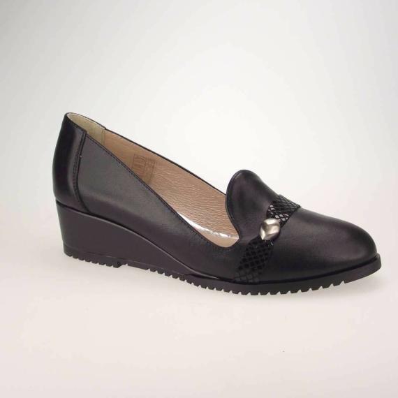 Marco Rossi 398 női cipő