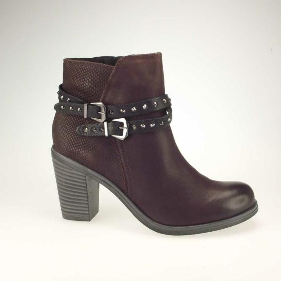 Marco Tozzi 25012 női cipő