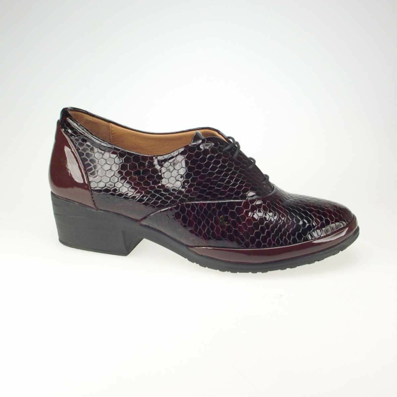 Donna Style 225 női cipő