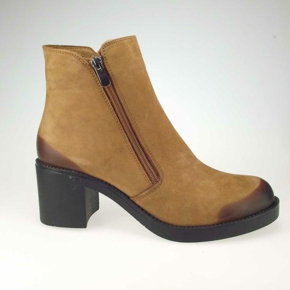 Pera Donna 2020 női boka cipő