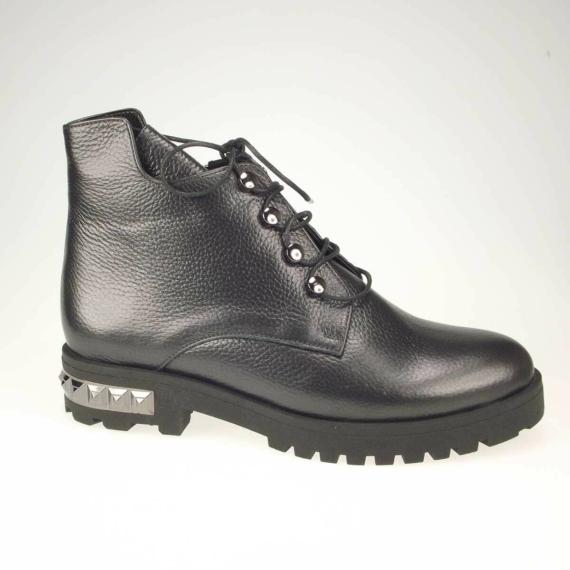 Pera Donna 027-25 női boka cipő