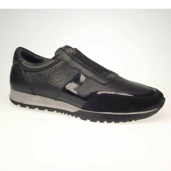 Sergio Mazotti 2546 férfi cipő