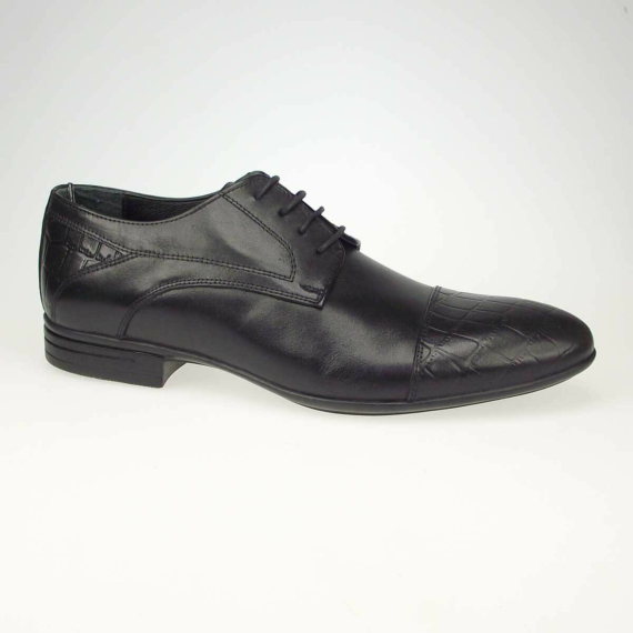 Stingray 3464 férfi alkalmi cipő