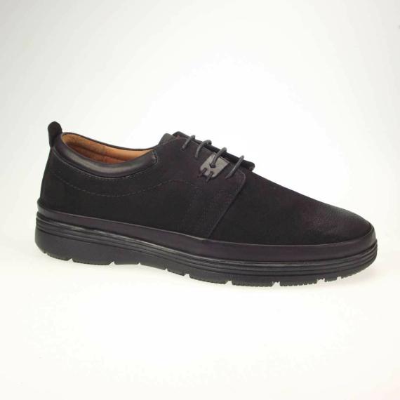 Stingray 51705 férfi cipő