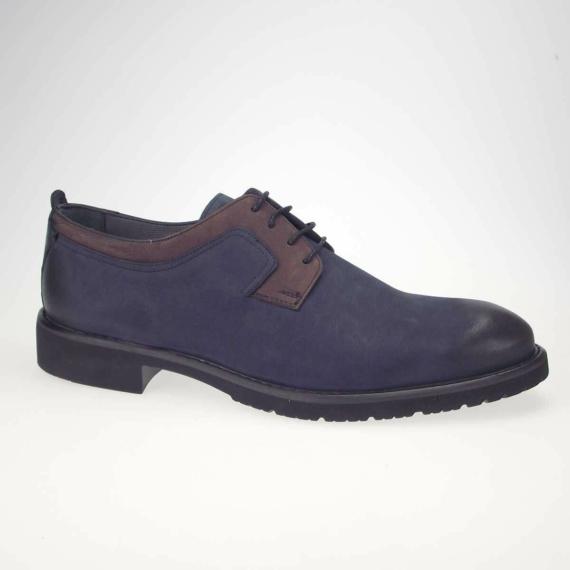 Stingray 2458 férfi cipő