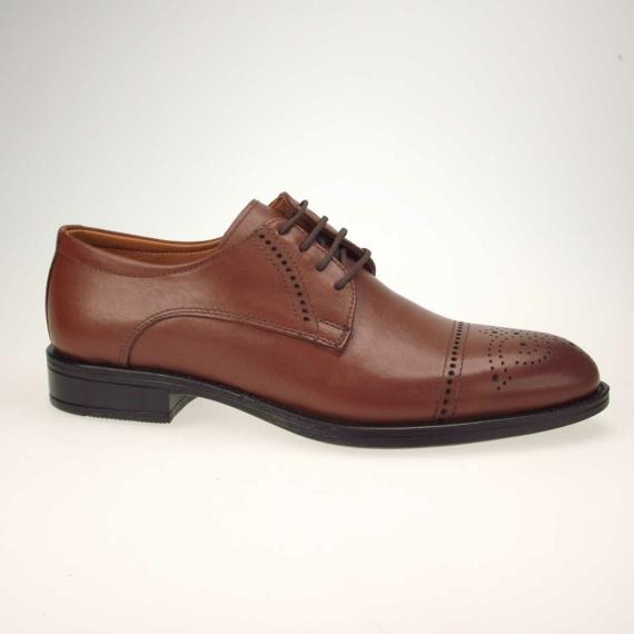 Belagio 17100 alkalmi cipő