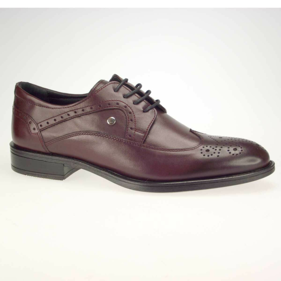 Bellagio 17106 férfi cipő