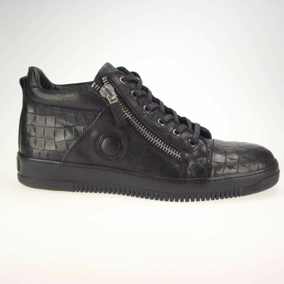 Stingray 71102 férfi cipő