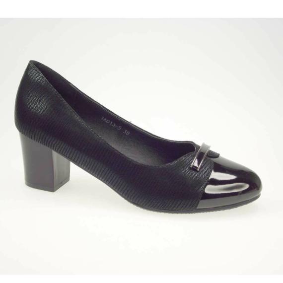 Weide 16013 női alkalmi cipő