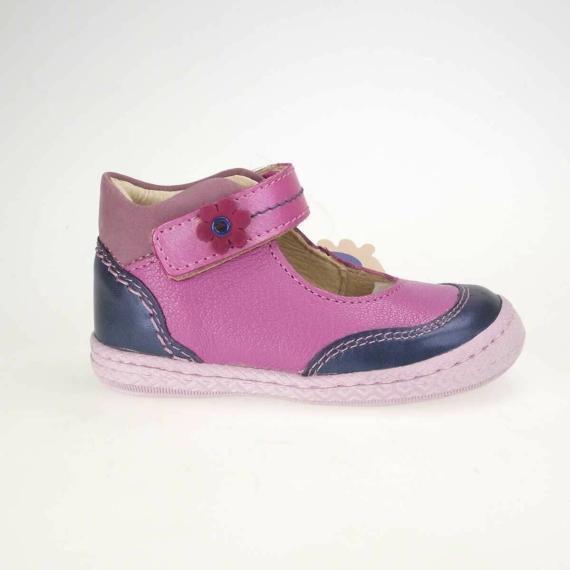 Linea M15 gyerek cipő 19-24 méretig