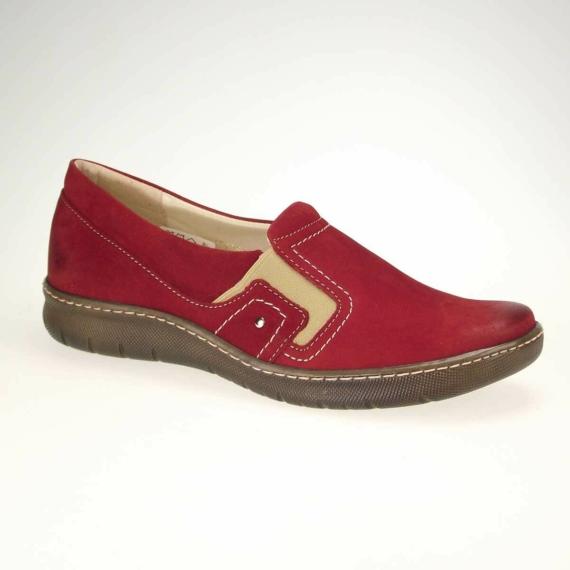 Baranetti 2254 női cipő