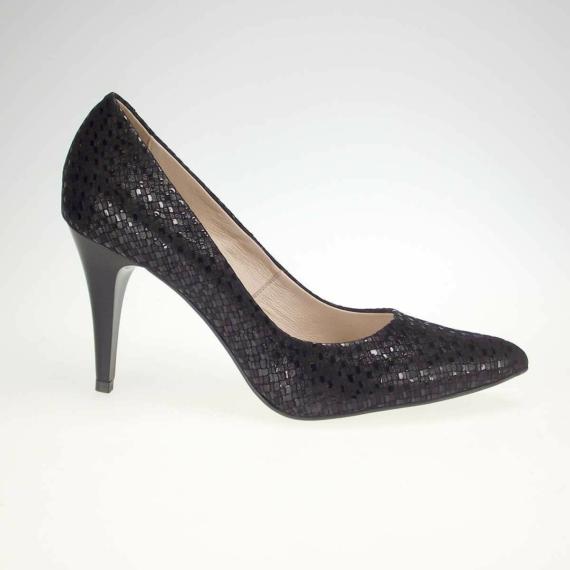 Lucio Bosetti 1043 női alkalmi cipő