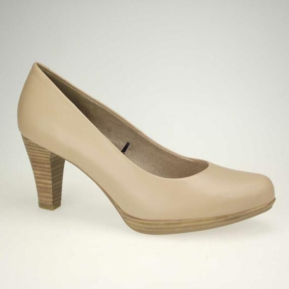 Marco Tozzi 22408 női cipő