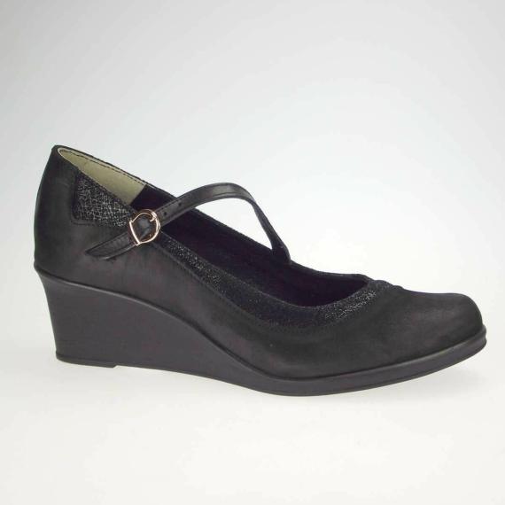 Baraneti 7-10-27 női cipő