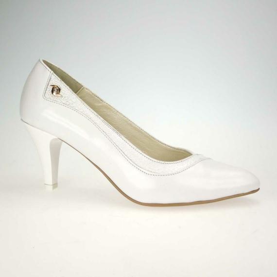 Beti 7-10-27 női cipő