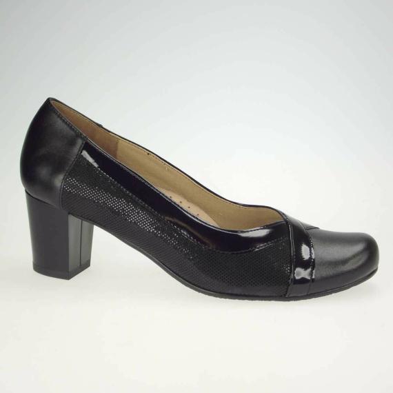 Hilby 1275 női cipő