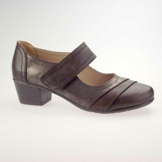 B 8220 női cipő