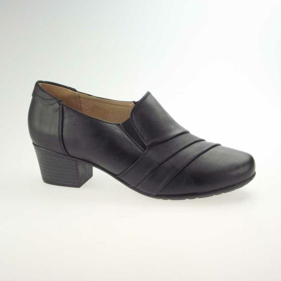 B 8219 női cipő